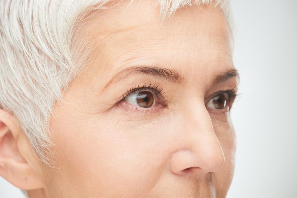 cataract and astigmatism treatment
